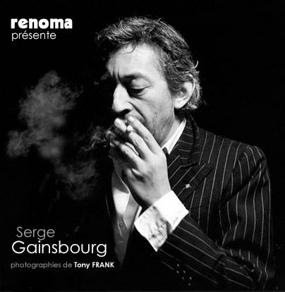 renoma_Gainsbourg