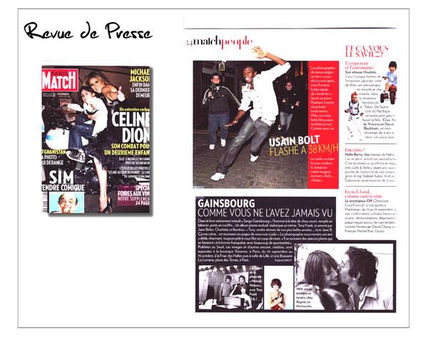 Revue-presse-Paris-Match