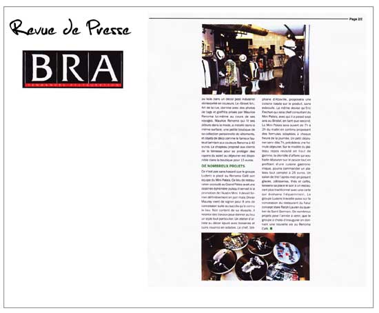 Revue-presse2