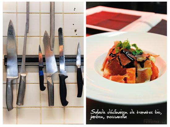 cuisine-renoma