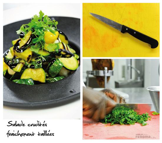 cuisine-renoma3
