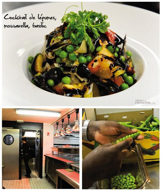 cuisine-renoma4