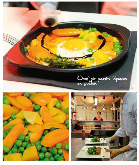 cuisine-renoma5