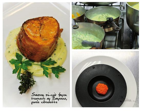 cuisine-renoma52