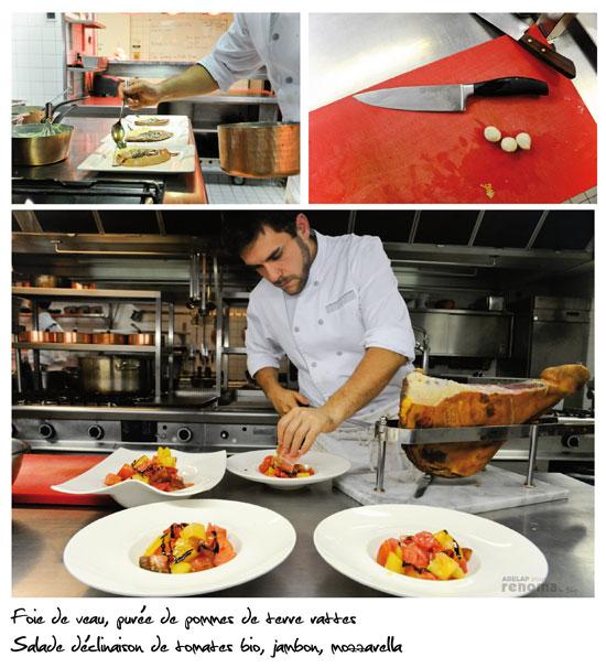 cuisine-renoma53