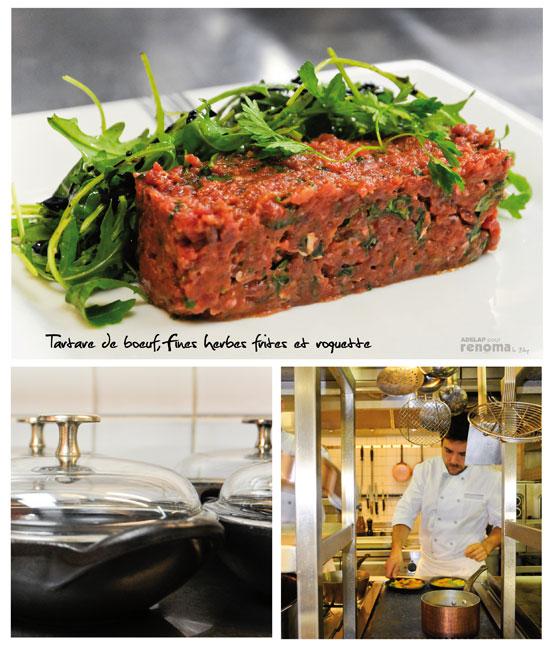 cuisine-renoma54