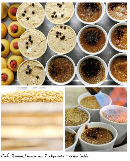 cuisine-renoma56