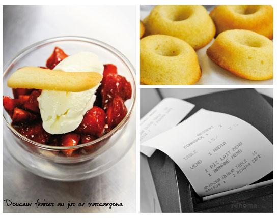 cuisine-renoma57