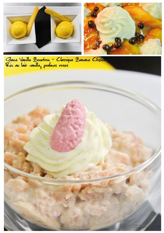 cuisine-renoma58
