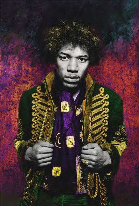 https://renoma.files.wordpress.com/2010/07/hendrix-renoma.jpg