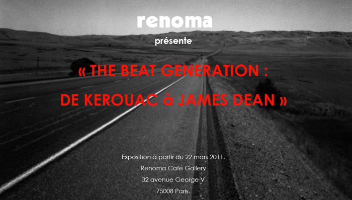https://renoma.files.wordpress.com/2011/03/renoma-cafe-gallery.jpg