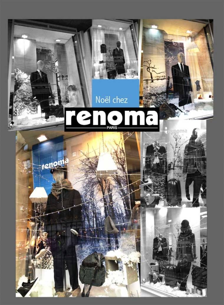 noel-renoma2
