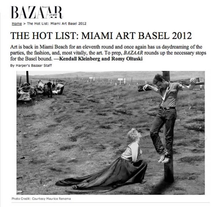 bazaar.com-renom