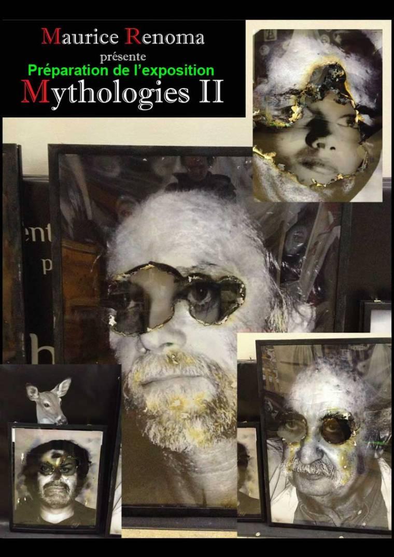 mythologies3-renoma