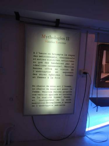 mythologiesII-renoma5