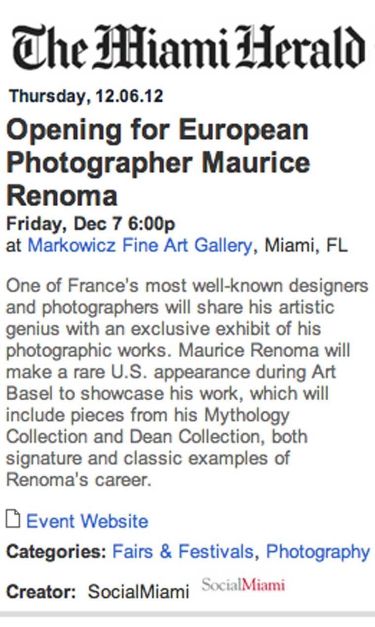 The-Miami-Herald-renoma