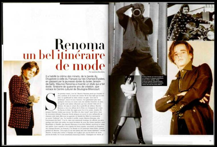 L'officiel-de-la-mode2-renoma