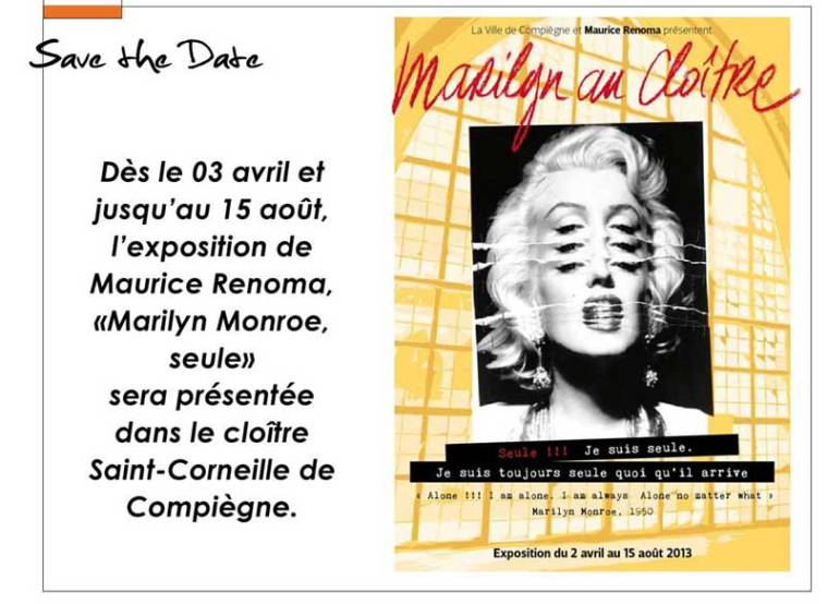 marilyn-compiegne