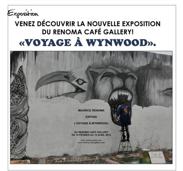Wynwood-renoma