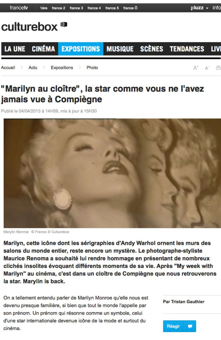culturebox-marilyn-renoma