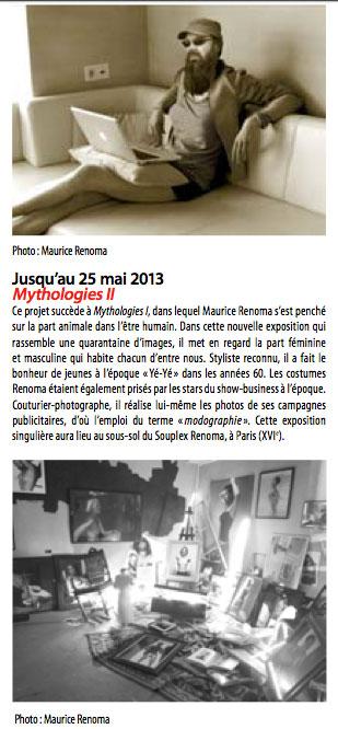 journal-photo-renoma