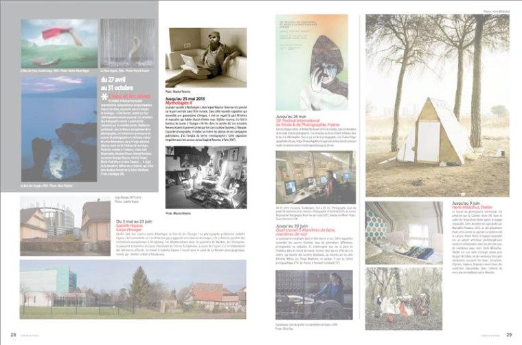 journal-photo2-renoma