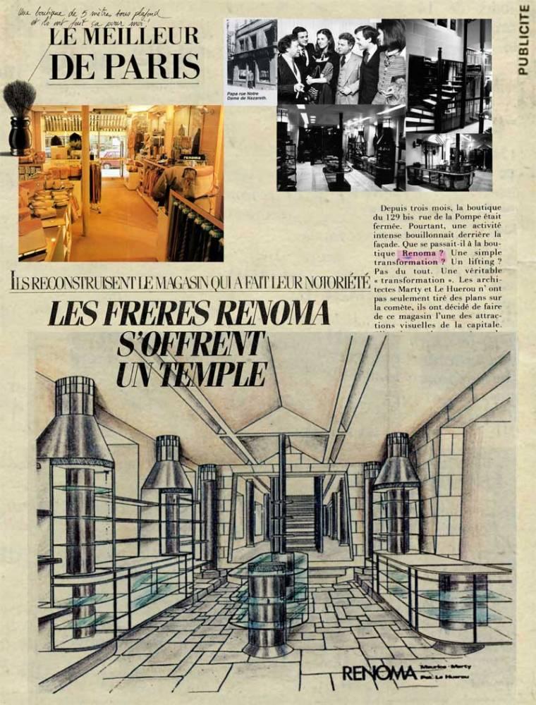 Renoma-50-boutique
