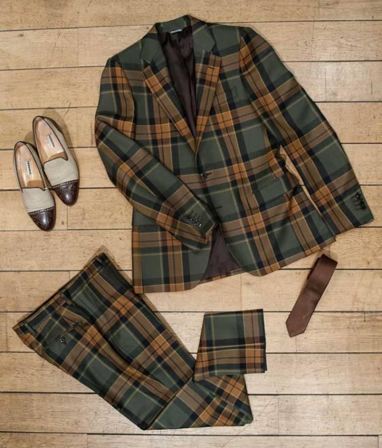 costume-renoma-vintage