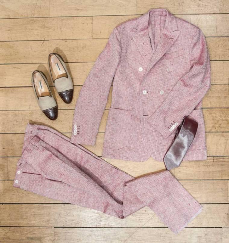 costume2-renoma-vintage