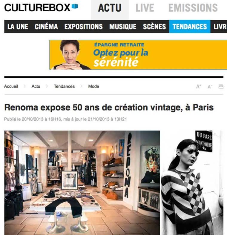 culturebox-renoma