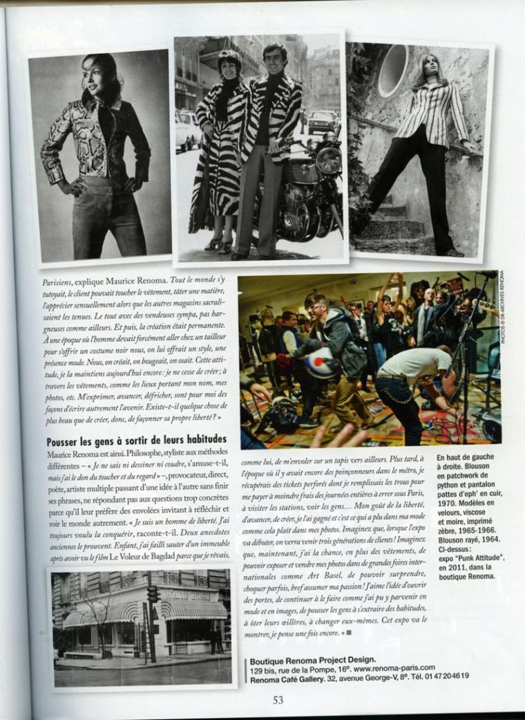 paris-capitale1-renoma