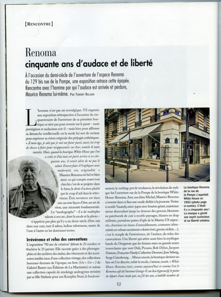 paris-capitale2-renoma