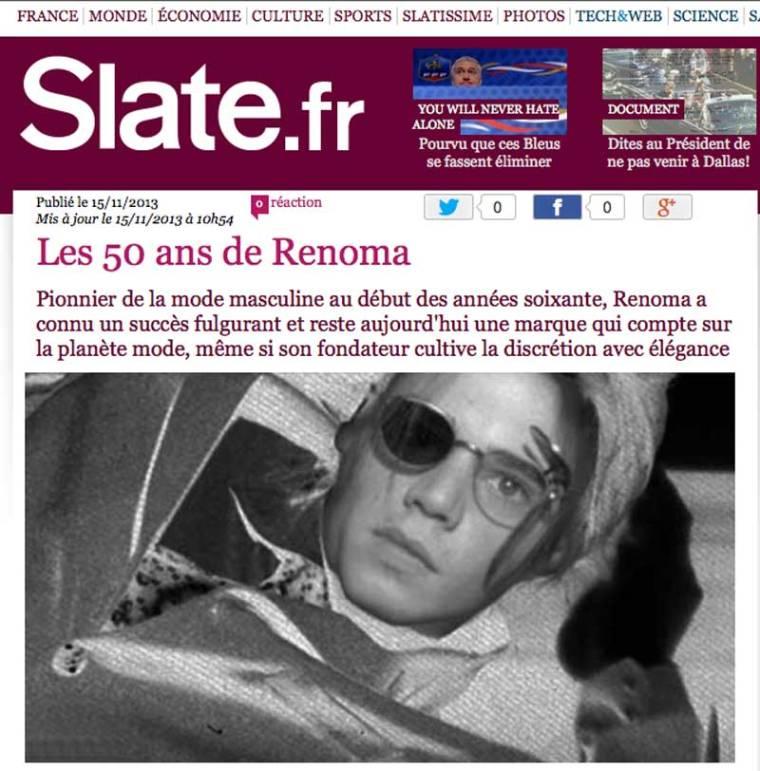slate-renoma50