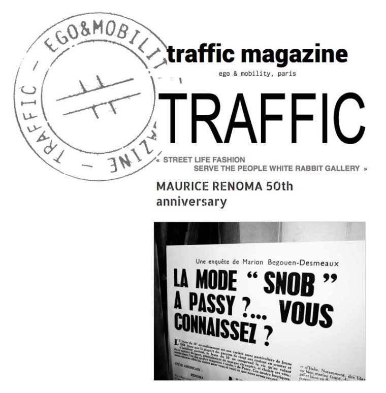 traffic-renoma