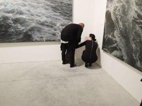 Art-Bazel7-M.Renoma