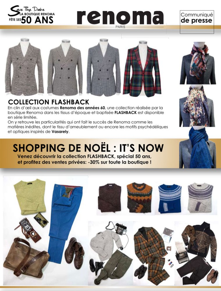 shopping-noel-renoma