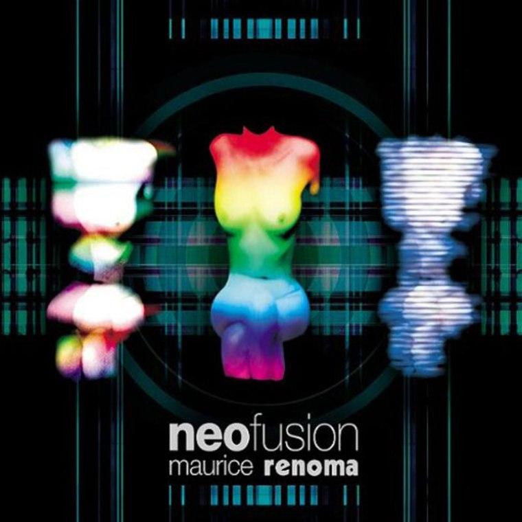 neofusion-renoma-DVD