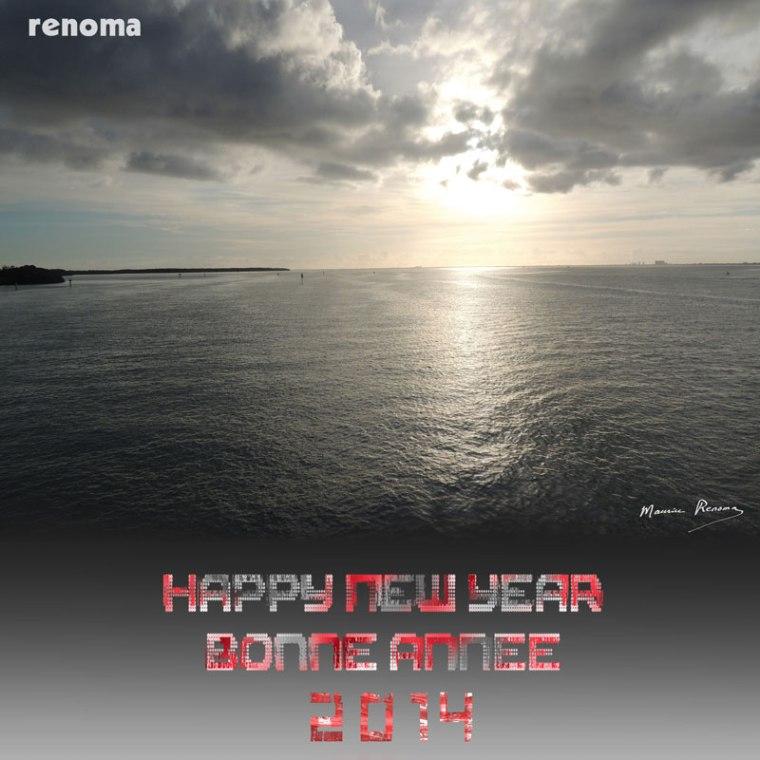 renoma2014