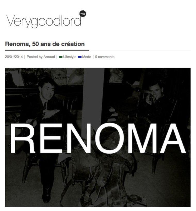 verygoodlord-renoma