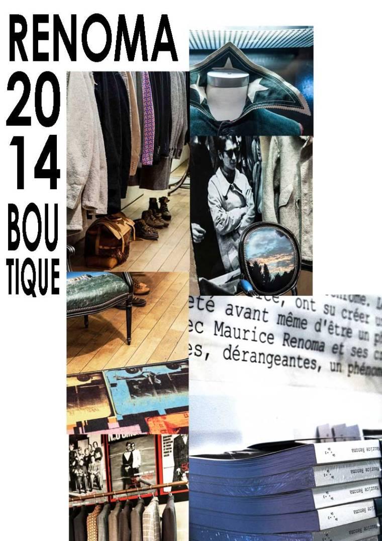 boutique-Renoma1