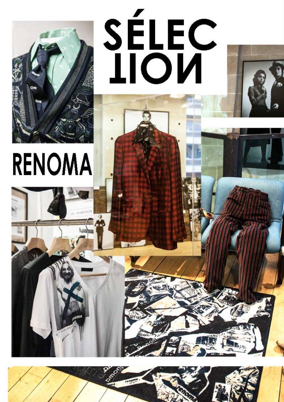 boutique-Renoma2