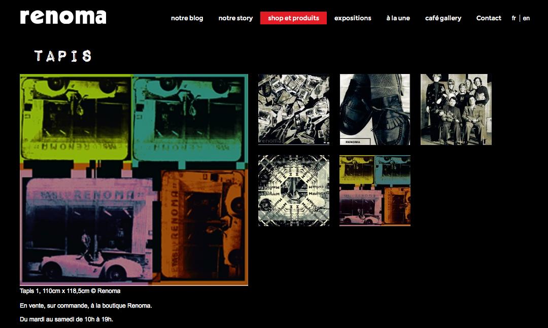 Capture d'écran 2014-02-03 à 09.21.02
