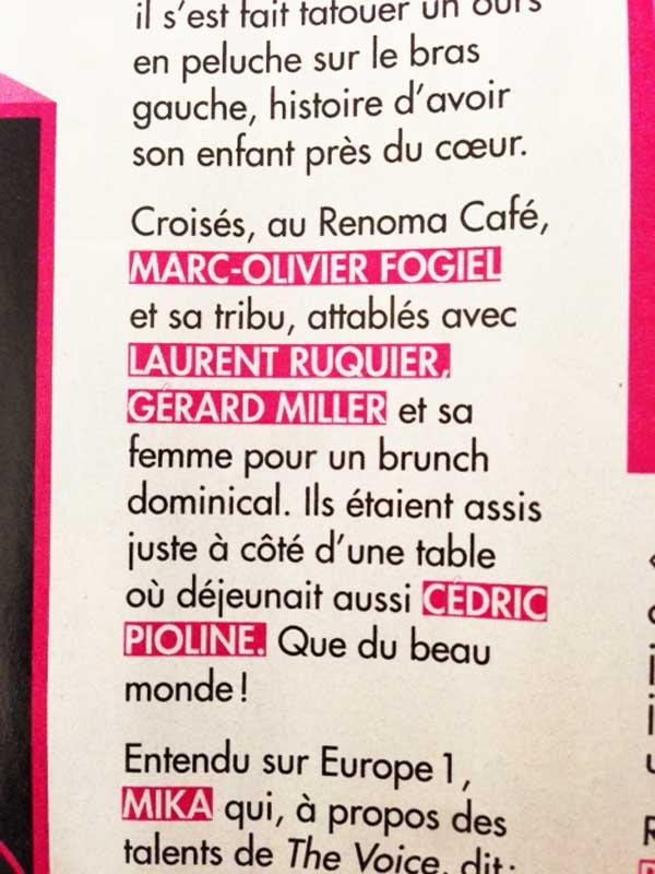 renoma-cafe-closer