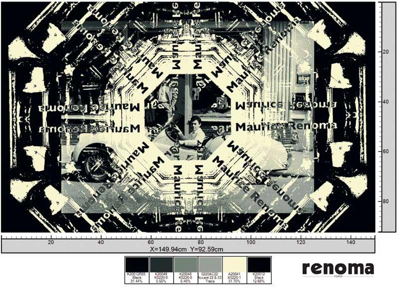 Tapis-Renoma-3