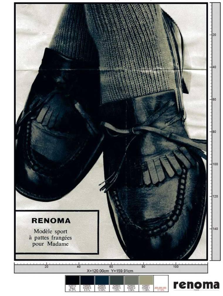 Tapis-Renoma-4