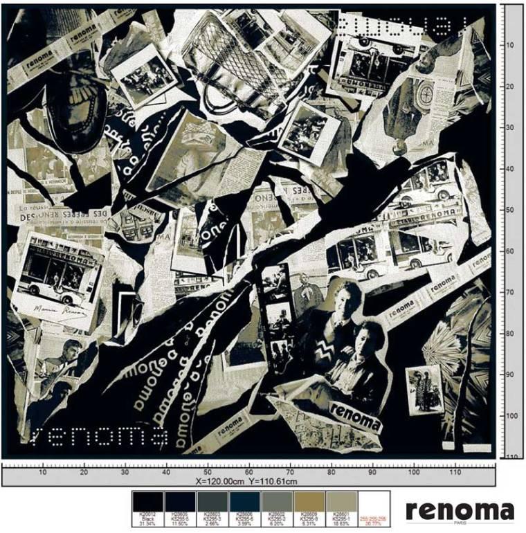 Tapis-Renoma-5