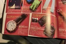 renoma13-montres