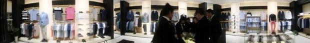 boutique-japon-renoma