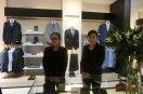 boutique-japon2-renoma