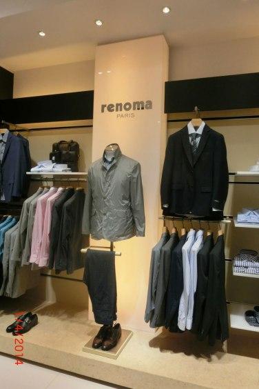 boutique-japon3-renoma